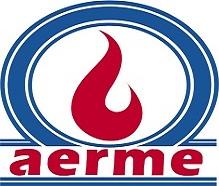 logo AERME