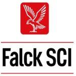 Falck SCI