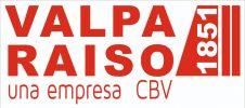 Logo Valparaíso 1851