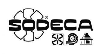 Logo_Sodeca_White