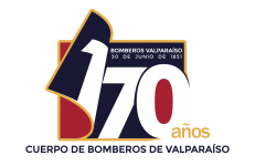 logo-aniversario-170-(idea2)