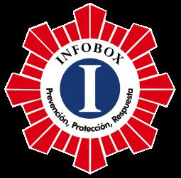 logo infobox sin fondo1